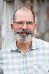 Christopher Avery, PhD