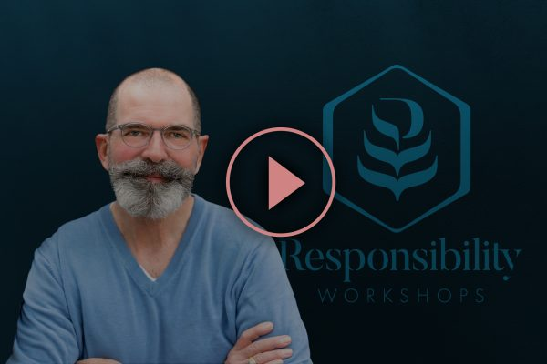 Responsibility Workshop Video