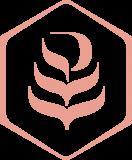 Responsibility Workshops Logo